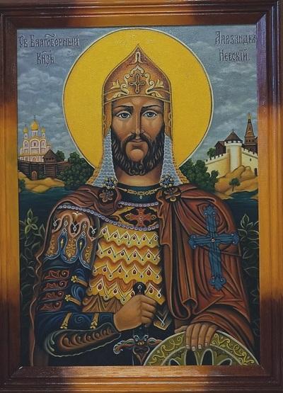 В ГУФСИН России по Челябинской области подвели итоги регионального этапа конкурса православной живописи осужденных «Явление»